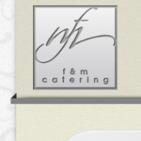 F & M CATERING s. r. o.